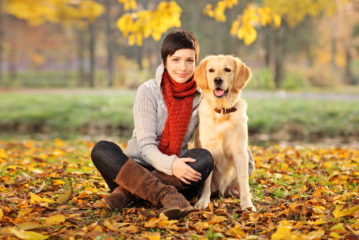 Urlaub Mit Hund Im Schwarzwald Ratz